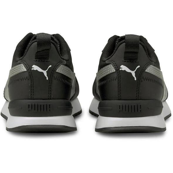 PUMA R78 Sneaker Damen