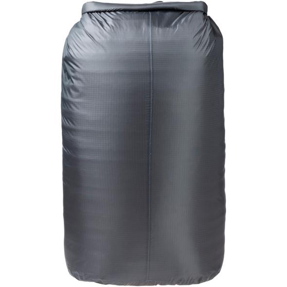 Deuter Light Drypack 30 Packsack
