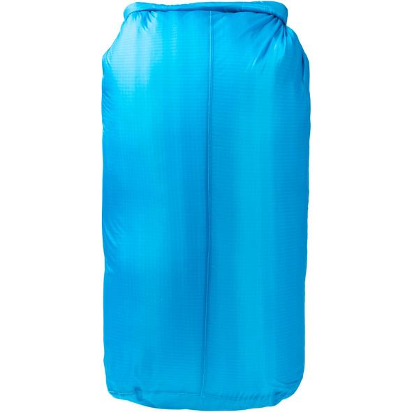 Deuter Light Drypack 15 Packsack