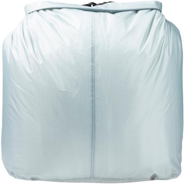 Deuter Light Drypack 20 Packsack