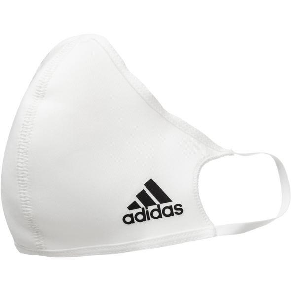 adidas Gesichtsmaske
