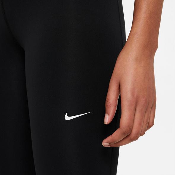 Nike PRO 365 Tights Damen
