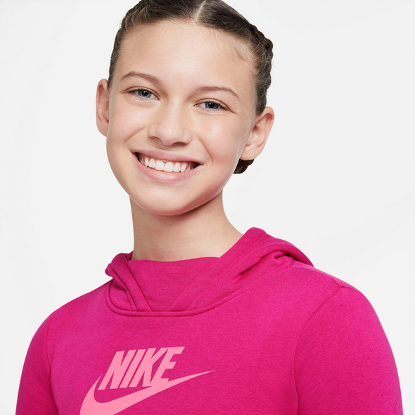 Nike NSW Hoodie Mädchen