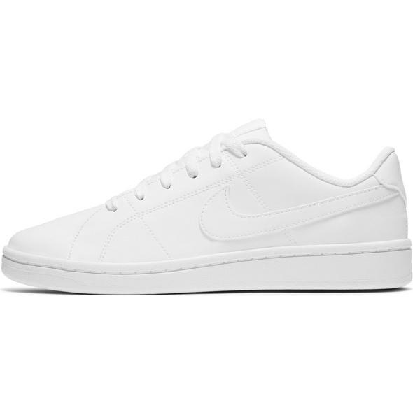 Nike Court Royale 2 Sneaker Herren