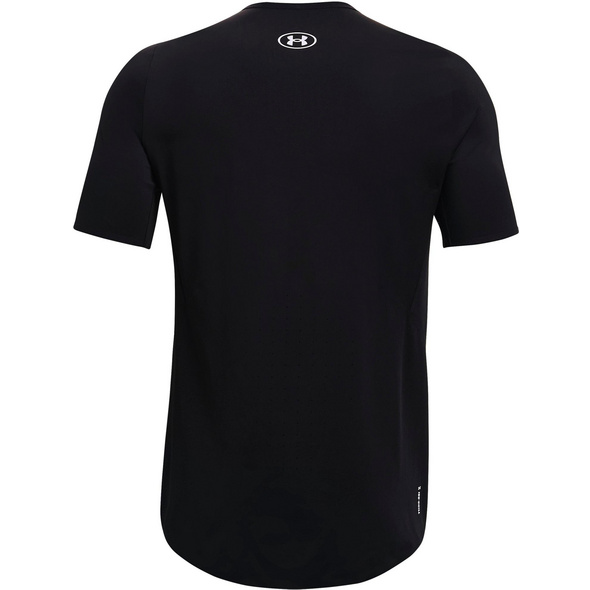 Under Armour Heatgear IsoChill Funktionsshirt Herren
