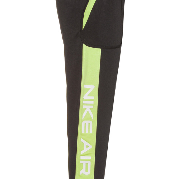 Nike NSW Air Sweathose Herren