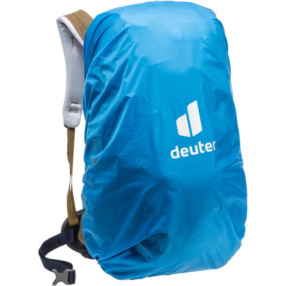 Deuter Zugspitze 22 SL Wanderrucksack Damen