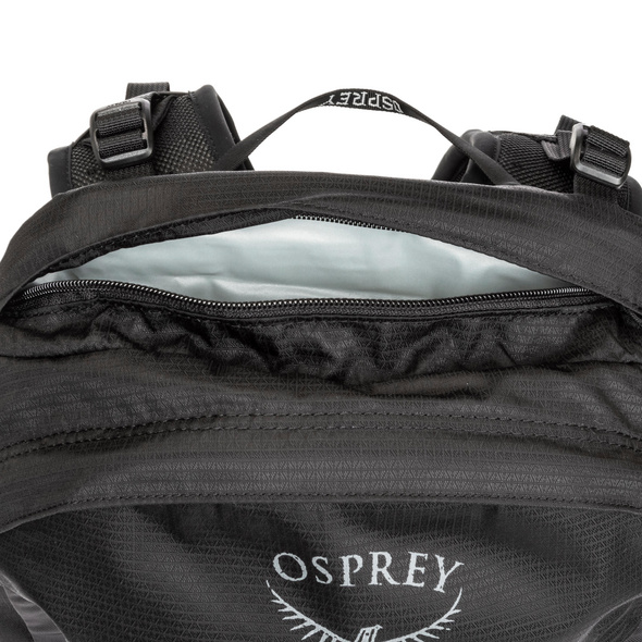 Osprey Tempest 9 Wanderrucksack Damen