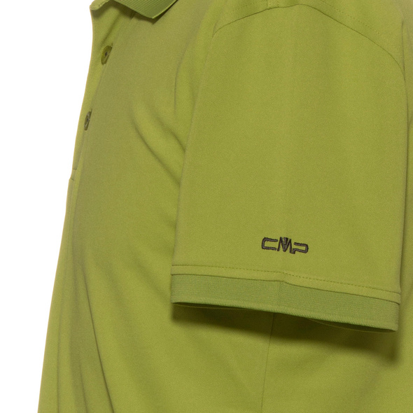 CMP Poloshirt Herren