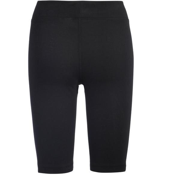 Nike NSW Essential Tights Damen