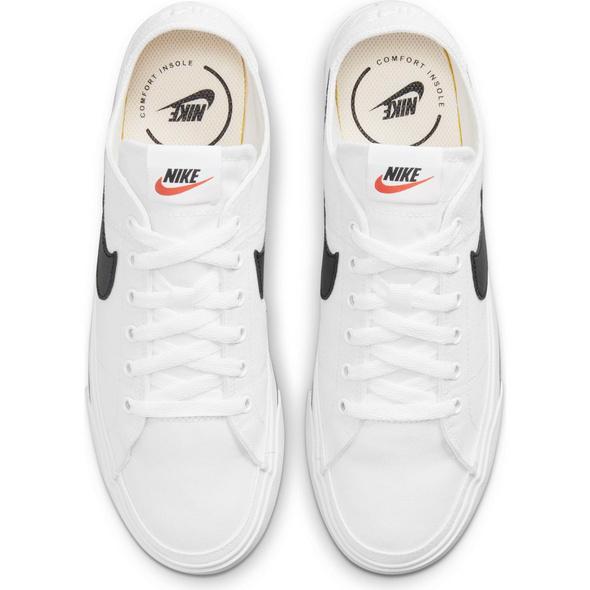 Nike Court Legacy Sneaker Herren