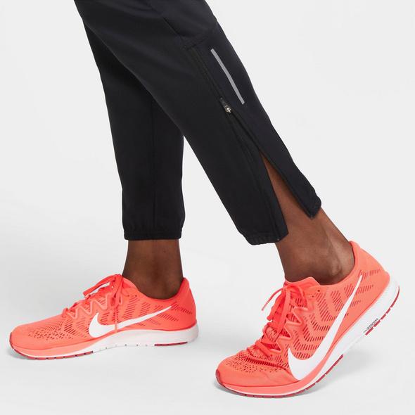 Nike Essential Laufhose Herren