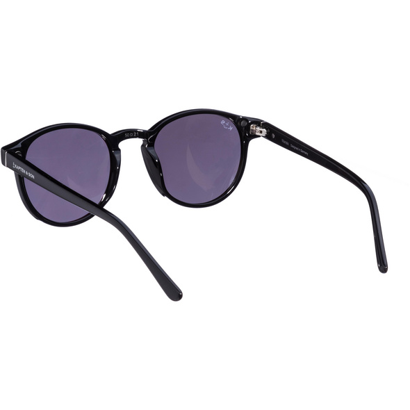 Kapten & Son Marais Sonnenbrille