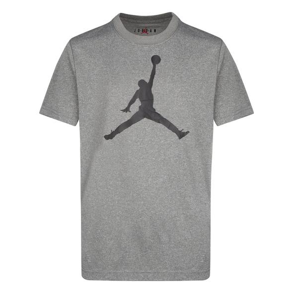 Nike JORDAN JUMPMAN T-Shirt Jungen