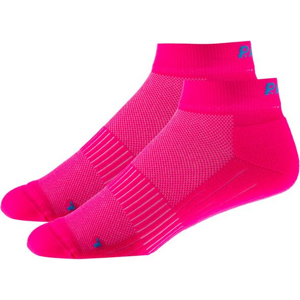 P.A.C. Socken Pack