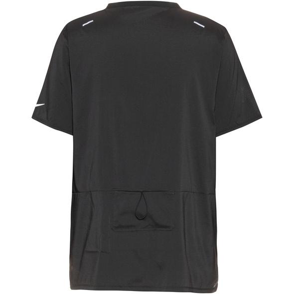 Nike Rise 365 Funktionsshirt Herren