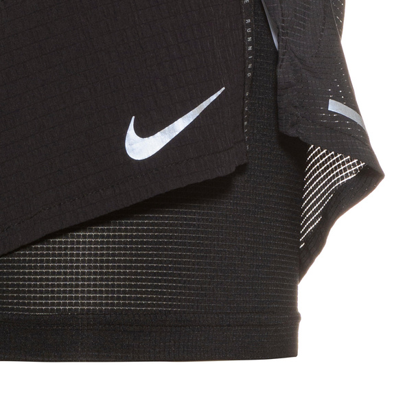 Nike Flex Stride Funktionsshorts Herren