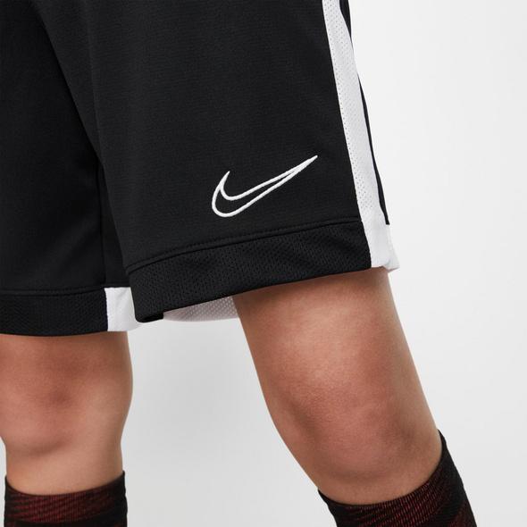 Nike Academy Fußballshorts Kinder