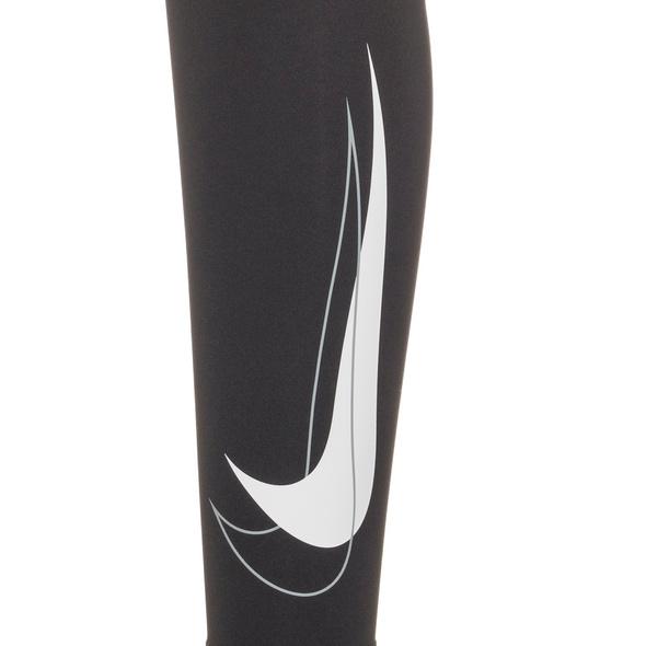 Nike Dri-FIT Swoosh Run Lauftights Damen