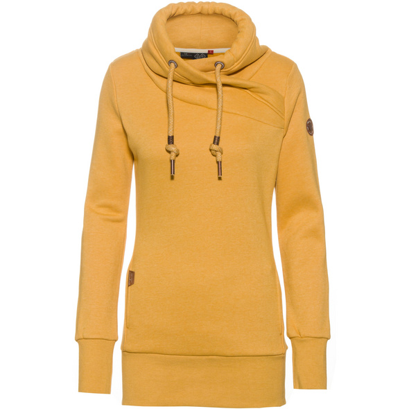Ragwear Neska Sweatshirt Damen