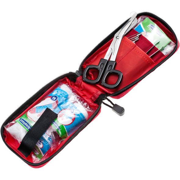 Care Plus First Aid Kit Basic Erste Hilfe Set