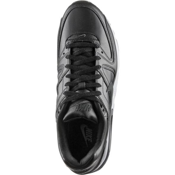 Nike AIR MAX COMMAND LEATHER Sneaker Herren