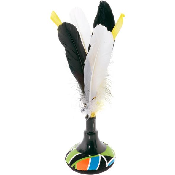 Sunflex Petaca Funball
