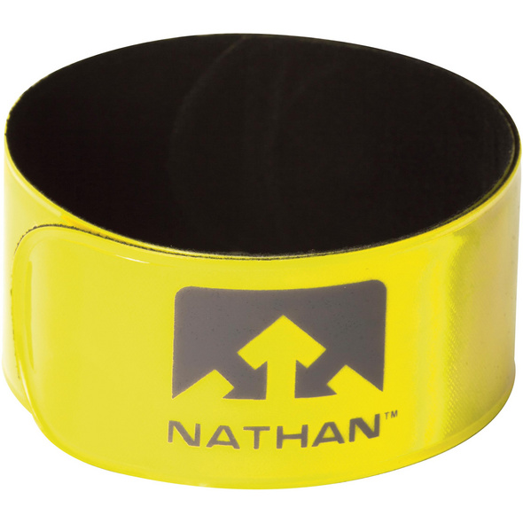 NATHAN Reflex 2er Pack Signalband