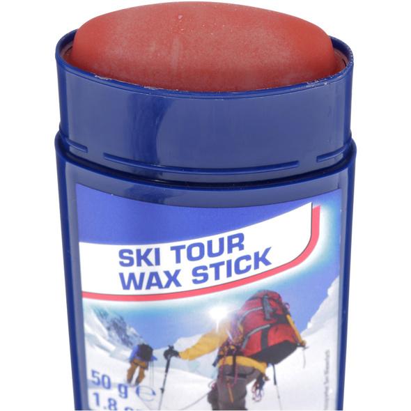 HOLMENKOL SKI TOUR WAX STICK 50G Wachs