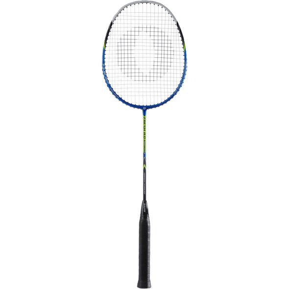 OLIVER Fresh 8.0 Badmintonschläger
