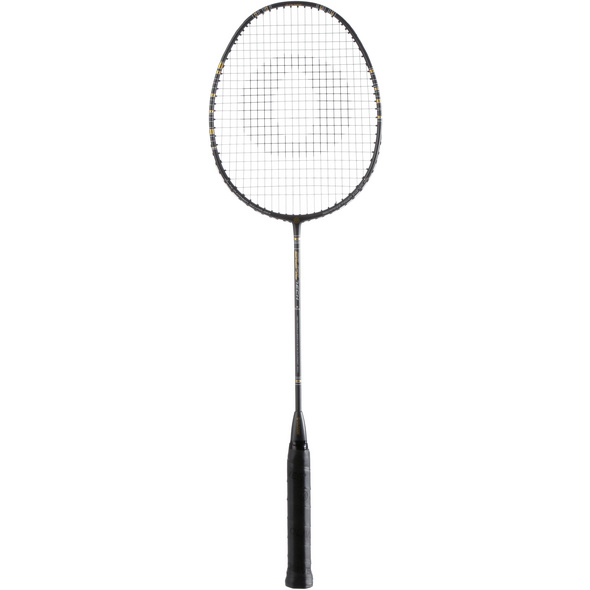 OLIVER Dual Tec Badmintonschläger