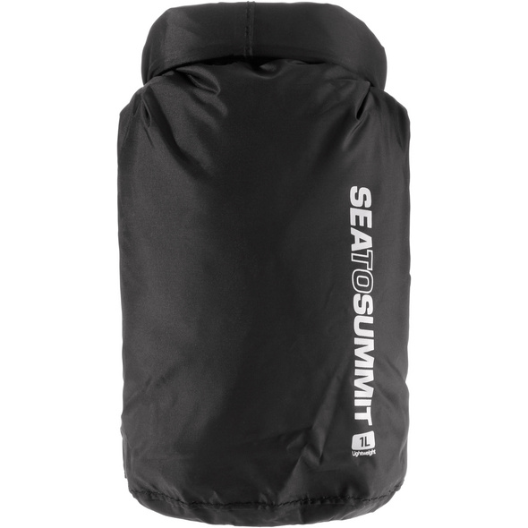 Sea to Summit Dry Sack Lightweight 70D Packsack