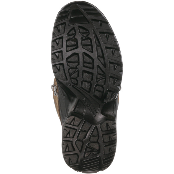 Lowa Couloir GTX® Boots Kinder
