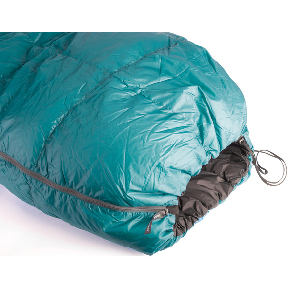 Sea to Summit Traveller TrI Daunenschlafsack