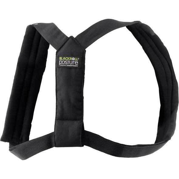 BLACKROLL Posture Rückentrainer