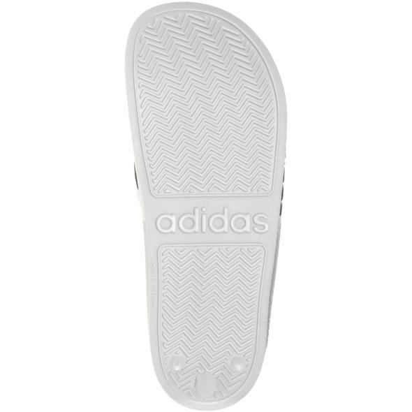 adidas Adilette Shower Badelatschen