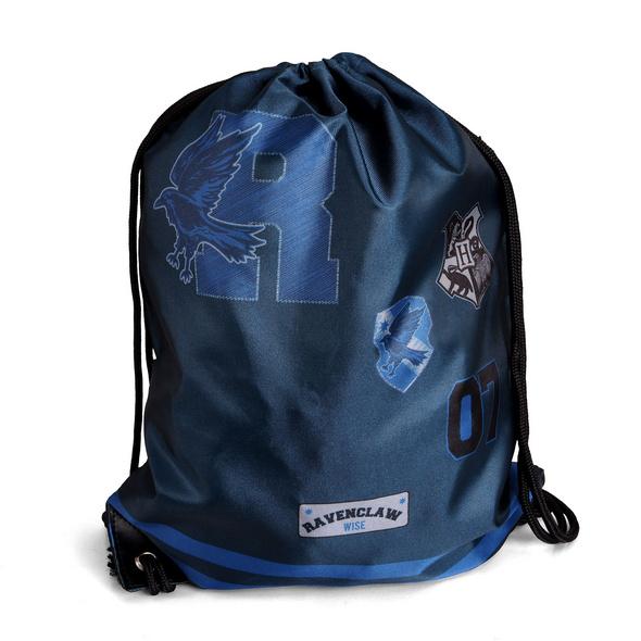 Harry Potter - Ravenclaw Sportbag
