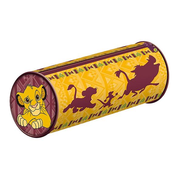 König der Löwen - Simba & Friends Federmäppchen