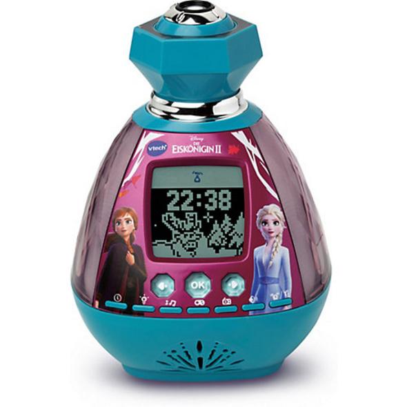 KidiMagic Frozen 2