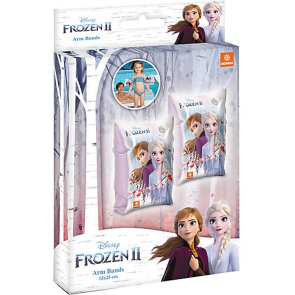 Frozen Schwimmhilfe