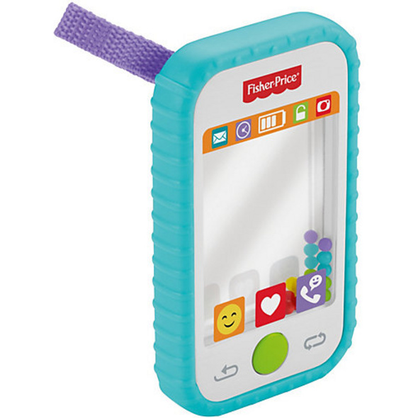 Fisher-Price Selfie Phone