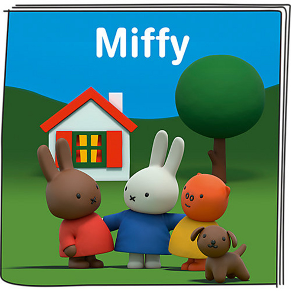 Miffy - Miffy