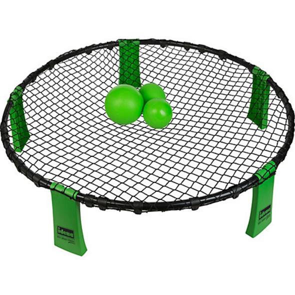 Idena Roundnet-Spielset