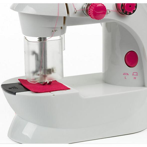 klein Nähmaschine für Kinder