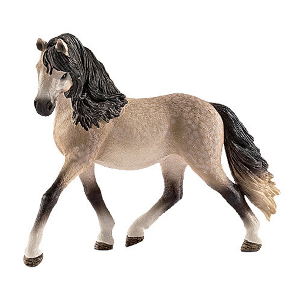 Schleich Horse Club 13793 Andalusier Stute