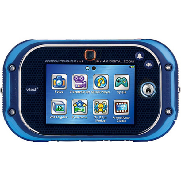 Kidizoom Touch 5.0
