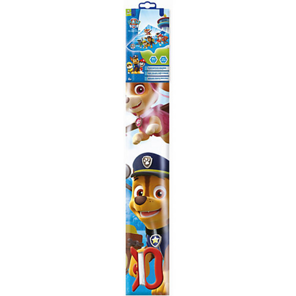 Paw Patrol Kinderdrachen
