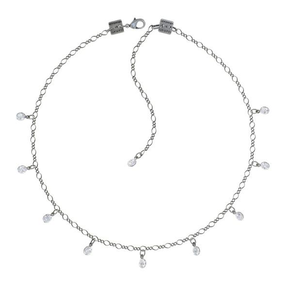 Halskette, Tutui Collection