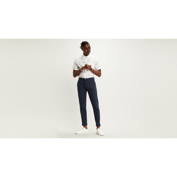 Levi's® XX Chino Slim Taper