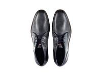 Modischer Business-Schuh